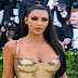 Kim Kardashian West joins the billionaire world says Forbes