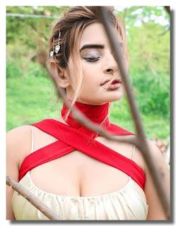 ankita-dave-beautiful-photos-and-biography-in-hindi