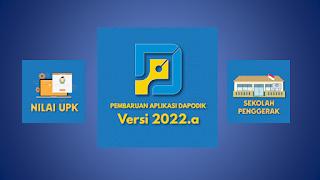 dapodik 2022.a