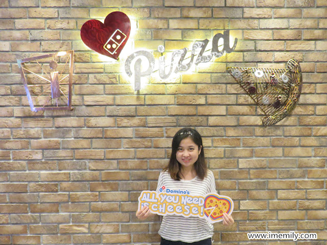 Domino Malaysia
