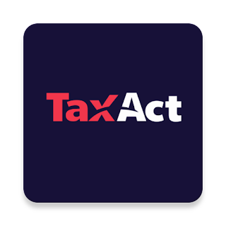Taxact Online Free 2020 Edition | Softwareanddriver.com