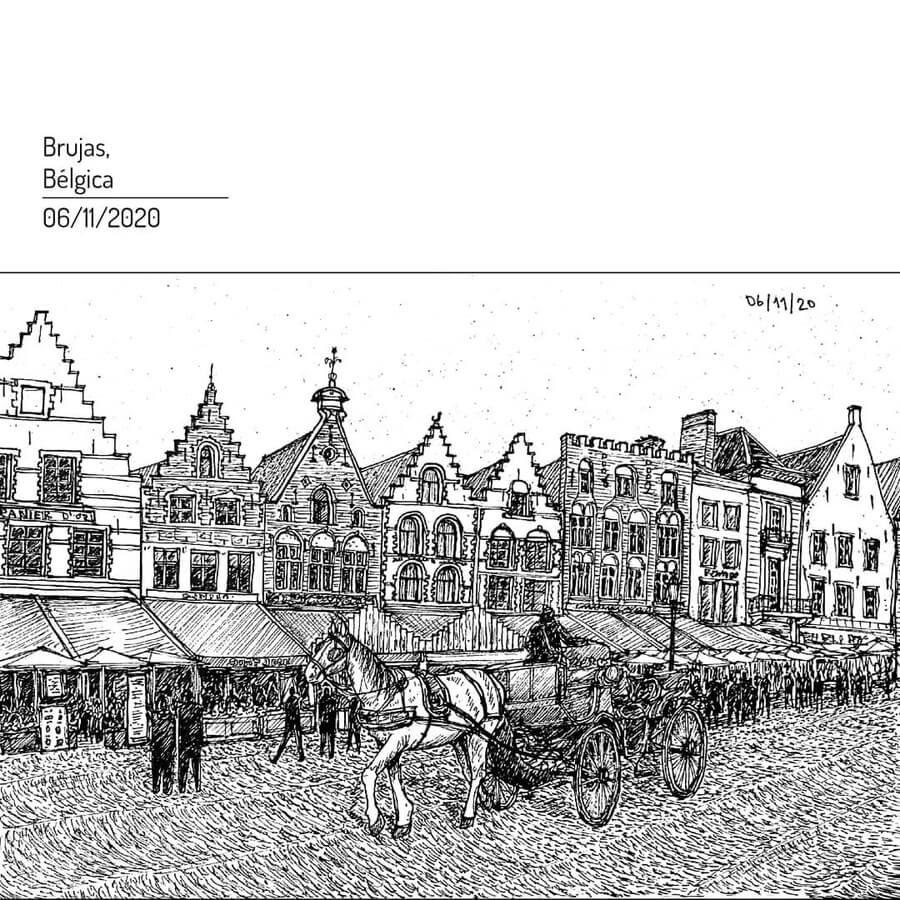 10-Brugge-Belgium-Camilo-www-designstack-co