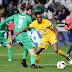 Giro pela Europa: jogador do MS conquista o tetra no Chipre; time de Keirrison é rebaixado em Portugal