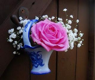 esplendidos-cuadros-florales-oleo