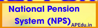 National Pension System (NPS) - Request for Subscriber Shifting