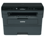 Brother DCP L2535DW Driver Scanner Software Free Download