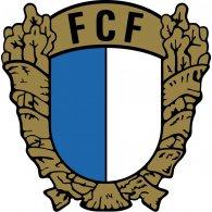 FC Famalicao www.nhandinhbongdaso.net
