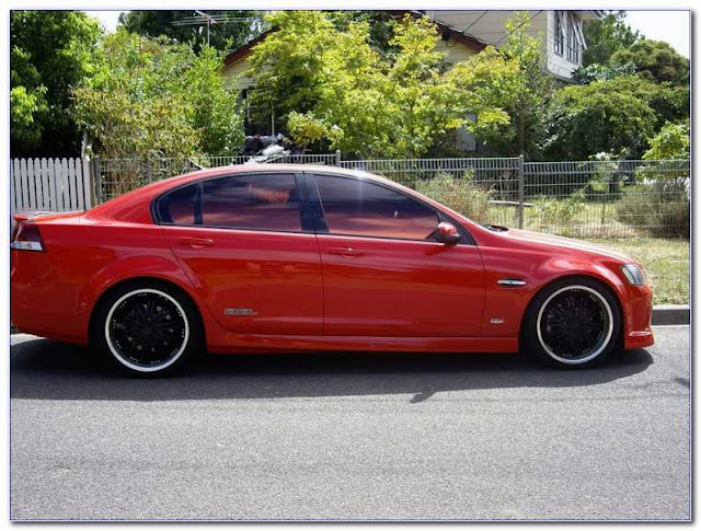 Best WINDOW TINTING Indianapolis Cost