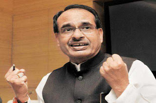government-is-always-ready-for-talks-shivraj