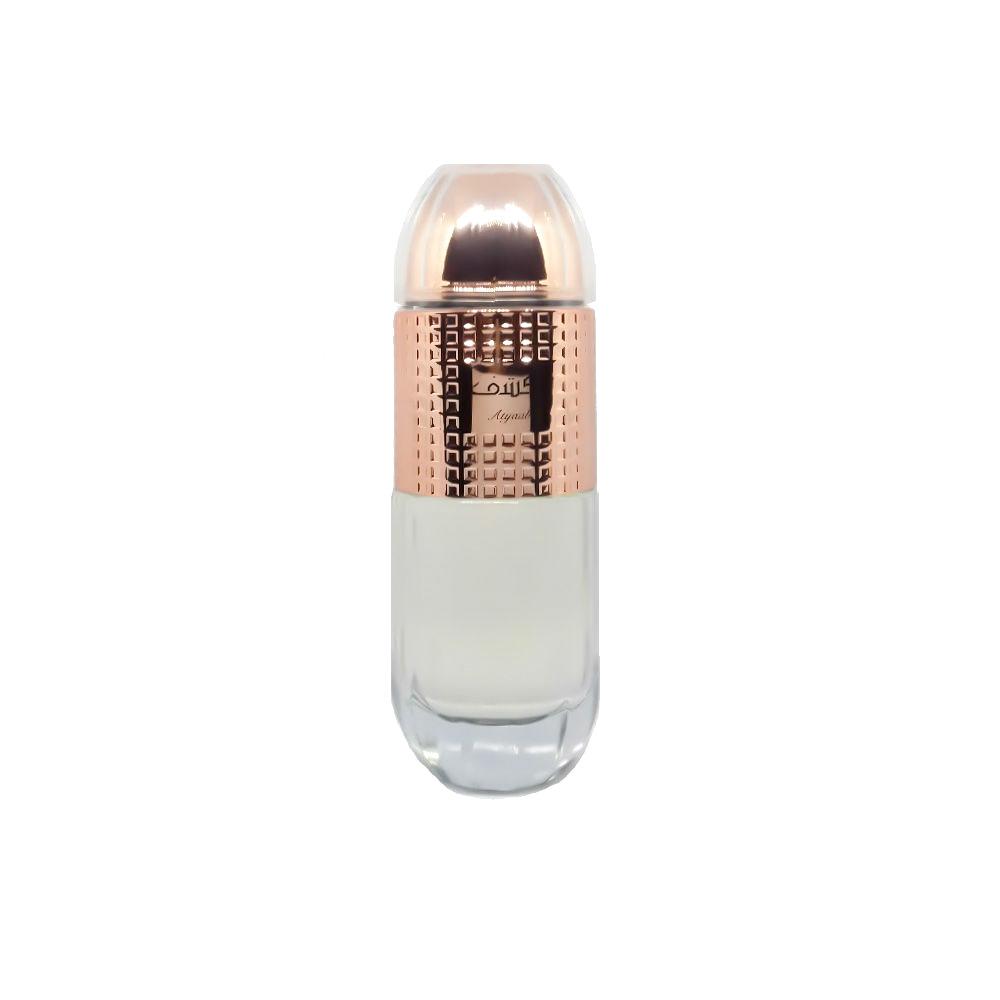 Dubai Aromas Khadlaj Kashaf Parfum Arabesc 100ml Pentru Femei Edp