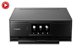 Canon TS9141 Driver free download, Canon TS9141 Driver windows, Canon TS9141 Driver linux, Canon TS9141 Driver mac