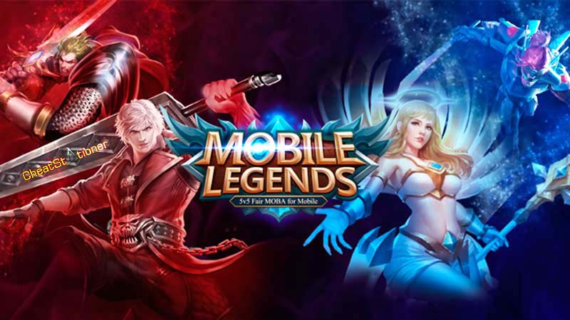 want to play mobile legends game on pc? here's how