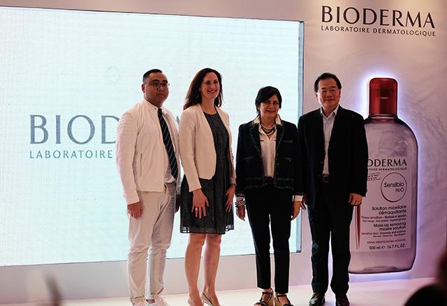 bioderma naos