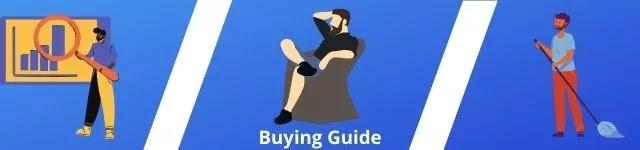 Best Floor Cleaner Buying Guide