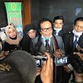 Jokowi dan Megawati Digugat karena Dianggap Jadi Inisiator RUU HIP