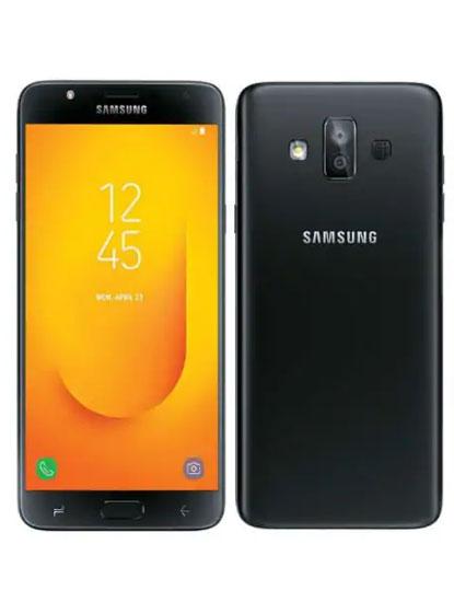 Harga Terbaru Samsung J7 Duo