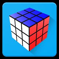 Magic Cube Puzzle 3D Mod Apk