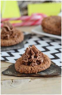 galletas de avena recet galletas receta de galletitas galletas de avena y platano como hacer galleta recetas de galletas con avena galletas de avena y chocolate