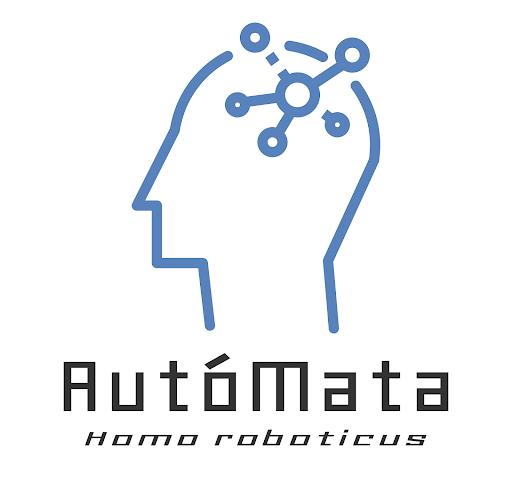 AutóMata Podcast