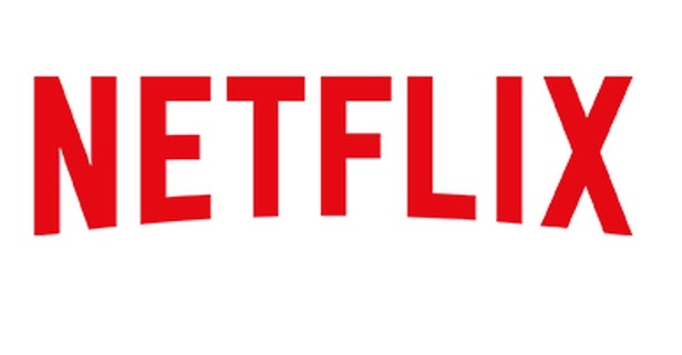 Netflix maylaunch a Stadia and Xbox Cloud game streaming service