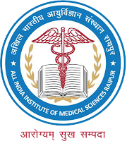 Aiims Raipur Nursing Officer Vacancy