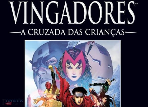 guerra cultural no Brasil