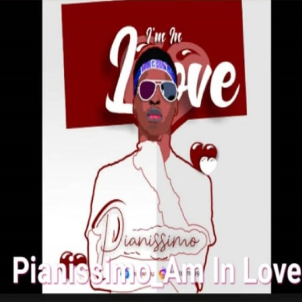 Pianissimo _ Am In Love [Prod.by Bravoor] – Mp3 #Arewapublisize