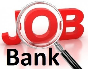 West Bengal Banking Job Recruitment 2018
