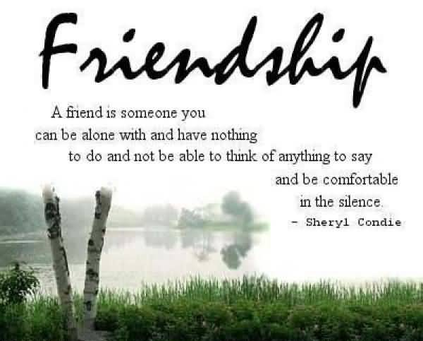 Friendship images free download