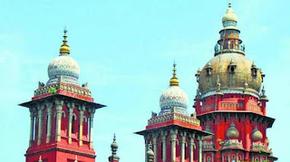 madras-high-court-reject-plea-against-women