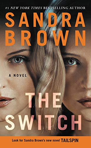 The Switch - Pamela Brown
