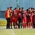 SBT cresce 100% em audiência com jogo do Campeonato Paranaense