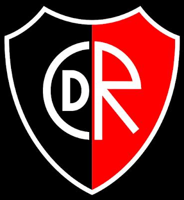 CLUB DEPORTIVO RIVADAVIA (CORRIENTES)