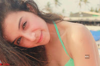 Benafsha Soonawalla in Spicy Bikini Enjoying Her Vacation in Thailand  Exclusive Galleries 026.jpg