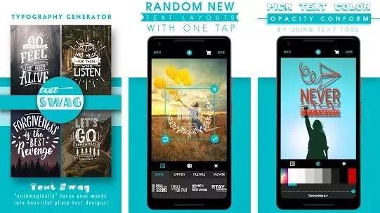 Aplikasi Font Android-3