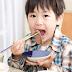 3 Hal Biasa yang Dilakukan Orang Jepang Untuk Menjaga Kesehatan