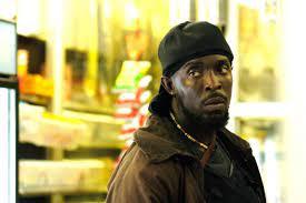 """Confirman que el actor Michael K Williams, de """"The Wire"""", murió de sobredosis"""