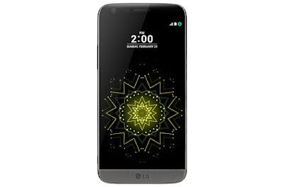 How To Root LG G5 (H850) (H850) And Install TWRP Recovery