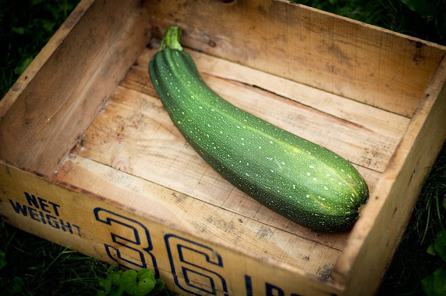 zucchini,courgettes,gateau,epices,courgette,blog,anthracite-aime,