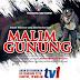 TELEMOVIE MALIM GUNUNG