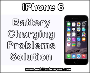 mobile, cell phone, iphone repair, near me, smartphone, how to fix, solve, repair iPhone 6, battery not charging, no charge, charger no responsive, faults, problems, jumper ways solution, kaise kare hindi me, repairing tips, guide, notes, pdf books, download, in hindi.