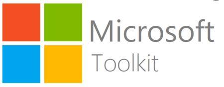 Microsoft Toolkit 2.6.5 | Active Office Và Windows Mọi Phiên Bản