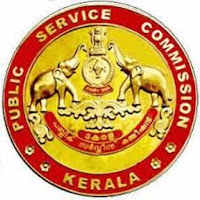 POSTMAN/MAIL GUARD MALAYALAM ANSWER KEY 2017