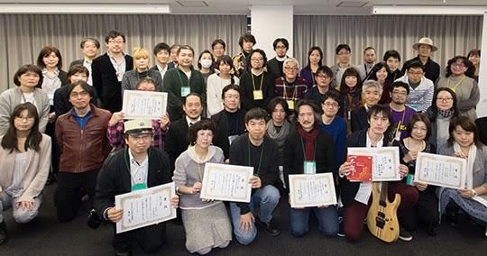 日本初の小説創作ハッカソン大盛況のうちに終了――NovelJam(ノベルジャム)開催 参加者30名が2日間で小説創作から電子書籍の発売まで行う|イベント報告
