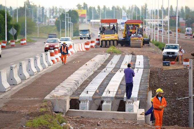 Acusaciones cruzadas entre oficialismo y oposición por el reparto de fondos para Obras en la Provincia de Buenos Aires