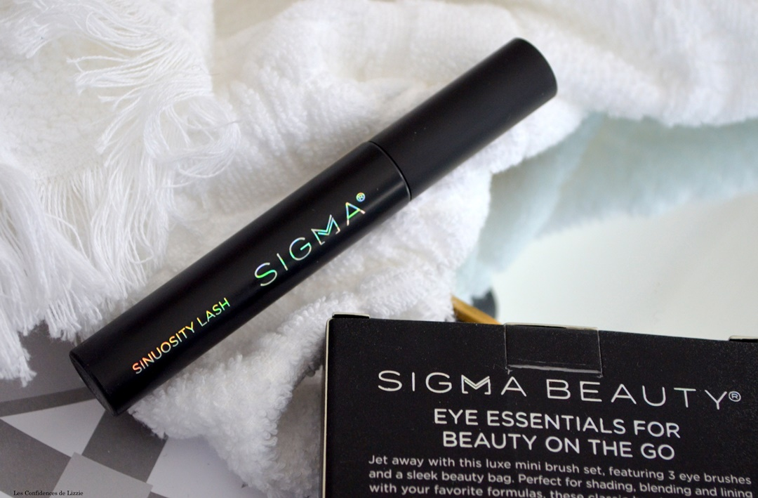 je-teste-le-mascara-allongeant-recourbant-sigma-beauty