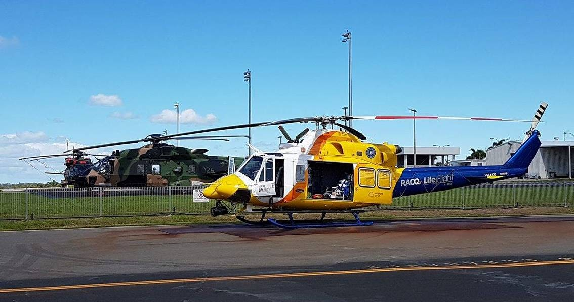mrh 90 helicopters with At Gladstone Airport Lifeflight on Ahcohe furthermore paywall likewise US Cobra And Venom Helicopters Land On HMAS Canberra also Australian Navy Leading The World With MRH90 Helicopter Introduction At Sea further Also At Gladstone Airport This Week.