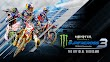 Monster Energy Supercross The Official Videogame 3 Repack
