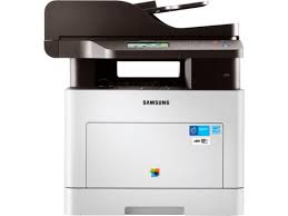 attain character photos or documents clear abrupt text together with graphics Samsung ProXpress SL-C2670 Driver Downloads