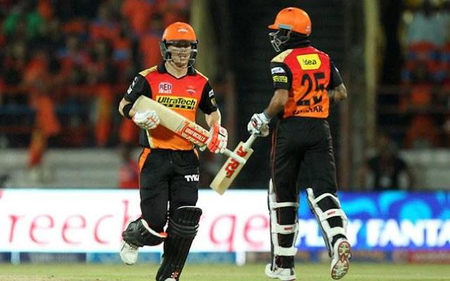 आईपीएल में 5000 रन पूरा करने के नजदीक है ये 3 बल्लेबाज,  जानें कौन पूरा करेगा सबसे पहले